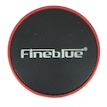 08702290 - Fineblue Bluetooth BassSpeaker Aux+Hafıza Kartı BS-01 Kırmızı - n11pro.com