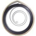39760645 - Alpina Zemberek - Alpina 700, 800 - n11pro.com