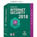 99285197 - Kaspersky İnternet Security 2018 1 Kullanıcı 1 Yıl - n11pro.com