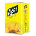 55556461 - Aysan Ayçiçek Yağı 10 L - n11pro.com