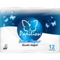 72258004 - Papilion Tuvalet Kağıdı 12 Rulo - n11pro.com