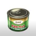 35427833 - GMT Pro Max Aşı ve Budama Macunu 500 G - n11pro.com