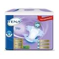 69613908 - Tena Slip Premium Plus L 30'Lu - n11pro.com