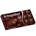 27291520 - Schogetten Bitter Çikolata 100 G - n11pro.com