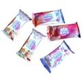 50940705 - Alo Baby Islak Cep Mendili 15'li 36 Paket - n11pro.com