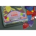 21004025 - Alice AP-100G Pena 100'lü - n11pro.com