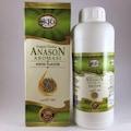 58567824 - KRK Anason Aroması 1 LT - n11pro.com