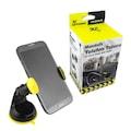 121841848_517738963 - Automix Mandallı Telefon Ve Navigasyon Tutucu - n11pro.com