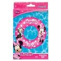 06626477 - Bestway Disney Minnie Mouse Çocuk Deniz Simit 3-6 Yaş 56 Cm 91040 - n11pro.com