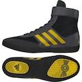 87684790 - Adidas Ba8006 Combat Speed 5 Güreş Ayakkabısı Siyah - n11pro.com