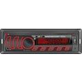 89847420 - Carway CR-9000 Bluetooth FM/SD/ USB Oto Teyp - n11pro.com