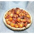 51302001 - Can Gıda Sarı Erik Kurusu 5 KG - n11pro.com