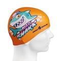 70258858 - Mad Wave Çocuk Silikon Yüzme Bonesi Mad Shark - n11pro.com