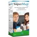 43532263 - Hyper Supermap İnositol Kolin Multivitamin Şurup - n11pro.com