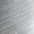 34935596 - Artlines Loos Lay 2722 Karo Granite LVT Gri 50 x 50 CM - n11pro.com