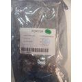 70402529 - Fortor 5 MM Led Günışığı 1000 Li Paket - n11pro.com