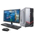 86074425 - Turbox ATM900015 Intel i5m 4GB Ram 18,5'' Masaüstü Bilgisayar - n11pro.com