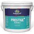 12875216 - Pamukkale Prestige Silikonlu İç Cephe Boyası 20 Kg Yavruağzı - n11pro.com