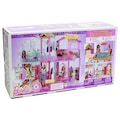17014577 - Barbie DLY32 Muhteşem Malibu Evi - n11pro.com