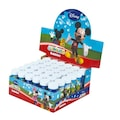 33369709 - Kikajoy Mickey Mouse Köpük Balon - n11pro.com