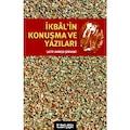 93038975 - İkbal'in Konuşma ve Yazıları - Latif Ahmed Şirvani - n11pro.com