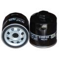 92685405 - Gold Filter Yag Filtresi Bora 00- Caddy 95-04 -Golf 97- - n11pro.com