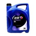 00415190 - Elf Elfmatic G3  Dexron III Otomatik Şanzıman Yağı - n11pro.com