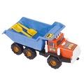 67841443 - Güçlü Toys 1064 Oyuncak Big Mak Kamyon 160 - n11pro.com