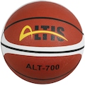 32398562 - Altis Alt - 700 Basketbol Topu No:7 - n11pro.com