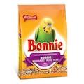 09006806 - Bonnie Muhabbet Kuşu Yemi 500 GR - n11pro.com