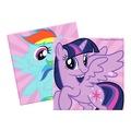 86269298 - Rainbow Pony Kağıt Peçete 33 x 33 Cm - n11pro.com