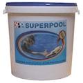03077170 - Superpool Havuz Ph Yükseltici Toz - n11pro.com