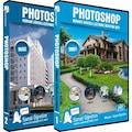 44681818 - Photoshop Mimari Görselleştirme Video Ders Eğitim Seti - n11pro.com