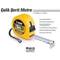 87284192 - SGS Power Blade Şerit Metre 3 M x 16 MM - n11pro.com
