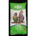 24981722 - Natural King Paraket Yemi 20 KG - n11pro.com