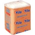 93866751 - Vilo Dispenser Peçete 17X21 Cm. - 18X200 Adet - n11pro.com
