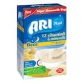 50829545 - Arı 12 Vitaminli 6 Mineralli Sütlü 7 Tahıllı Pirinçli Gece Maması 8 x 500 G - n11pro.com