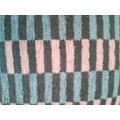 31245941 - Başaran Tekstil Tek Kişilik Şantiye Battaniyesi 150 x 205 CM - n11pro.com