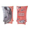 52933211 - Bestway 91210 Lisanslı Star Wars Kolluk 30 x 15 CM - n11pro.com