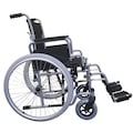 38317071 - Poylin P111 Tekerlekli Sandalye - n11pro.com