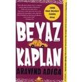 48695958 - Beyaz Kaplan - Aravind Adiga - n11pro.com