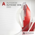 88499921 - AutoCAD Including Specialized Toolsets Ad New Single User 3 Year Subscription - n11pro.com