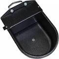 08319035 - Metal Şamandıralı Hayvan Suluğu 5 Litre - n11pro.com