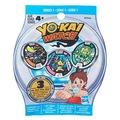 71623509 - Yo-Kai Watch B5944 Sürpriz Paket Hasbro - n11pro.com