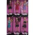 71414352 - Nehir 32B Kutulu Barbie Bebek - n11pro.com