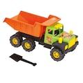 49194831 - Güçlü Toys 1347 Oyuncak Super Mann Kamyon 350 - n11pro.com