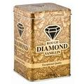 81721915 - Diamond Vanilyalı Çikolata 1000 GR - n11pro.com