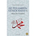 92750384 - Hz. Peygamber'in Günlük Hayatı 1- Fatımatüz Zehra Kamacı - n11pro.com