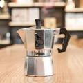 24405217 - Biggdesign Mr. Allright Man Syh Espresso Makinesi - n11pro.com