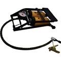 62631024 - Bay-Tec MK4870 Kalın 2 Pistonlu Ayak Pompası - n11pro.com